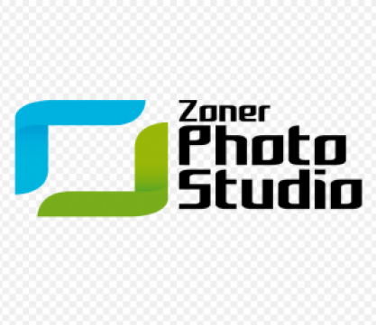 Zoner Photo Studio X 19.1909.2.188 Crack + Serial keys Free Download