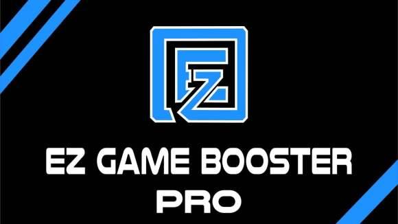 EZ Game Booster Crack