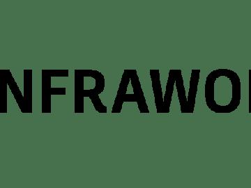 Infraworks 2020 Crack