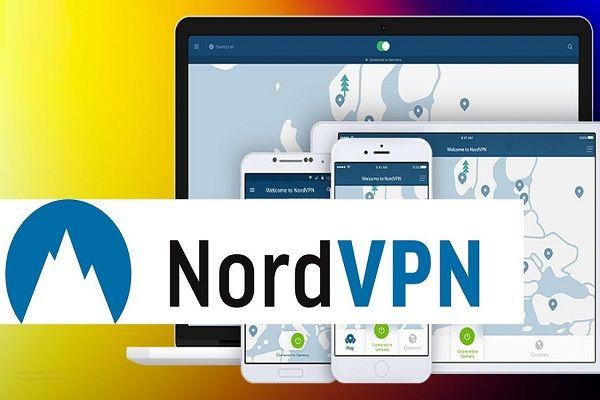 NordVPN Crack Risgestration key