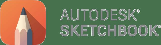 Sketchbook Pro 2020 Crack