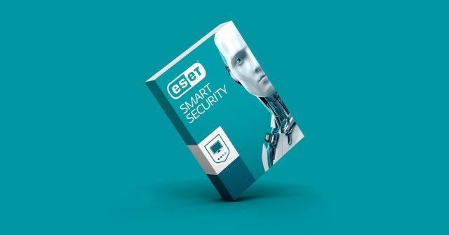 Eset internet-security Crack