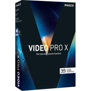 MAGIX-Video-Pro-Crack