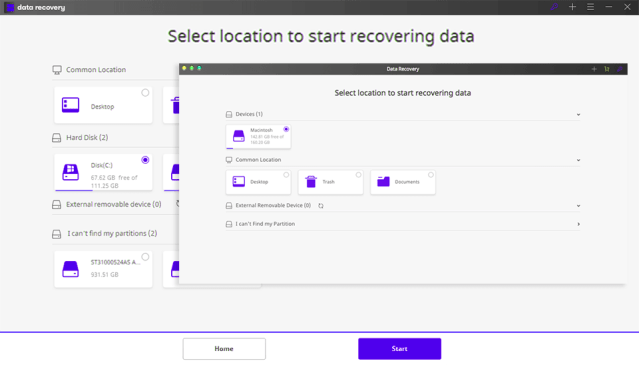 -data-recovery-Registration key