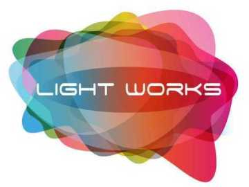 Light-Works-pro Crack