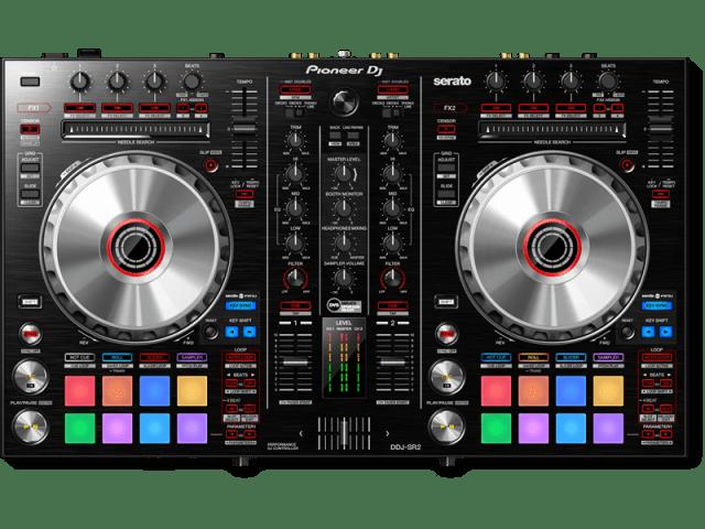 Rekordbox DJ Registration key