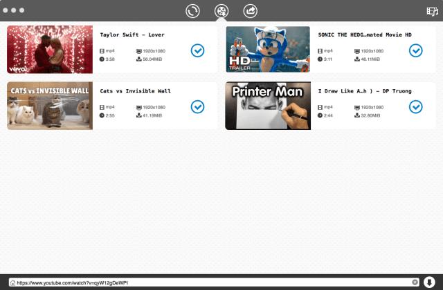 Ummy video Downloader Registration key