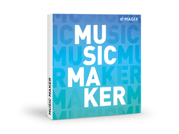 music-maker-Crack