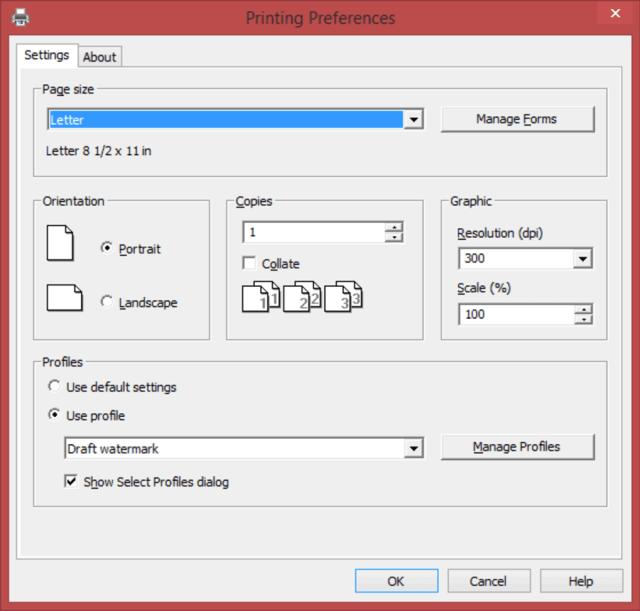 novapdf-Registration key
