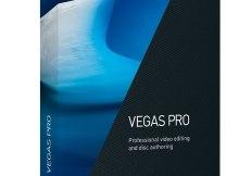 Sony Vegas Pro Crack