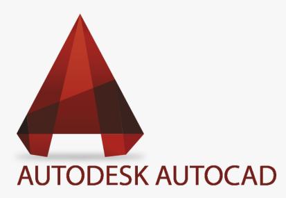 autocad-logo