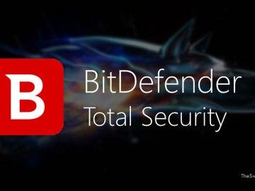 Bitdefender-Total-Security