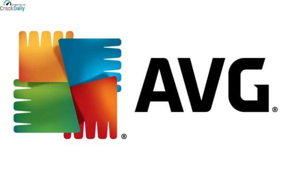 AVG Internet Security Cover