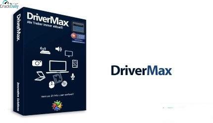 DriverMax Pro Cover