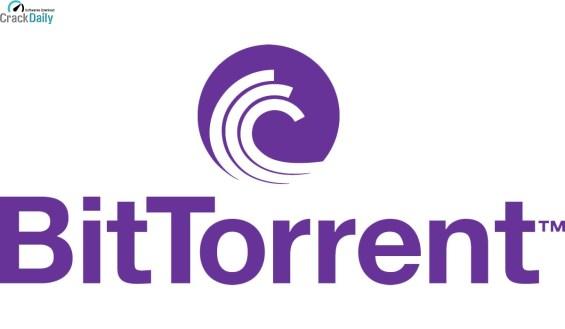 BitTorrent Pro Cover