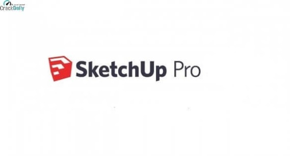 SketchUp Pro Cover