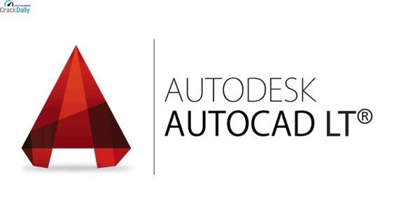 Autodesk AUTOCAD Cover