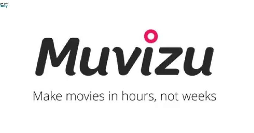 Muvizu Play Cover