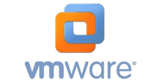 VMware Workstation Pro Cover