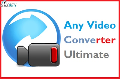 Any Video Converter Ultimate 7.1.1 Crack Full Keygen Free Download 2022