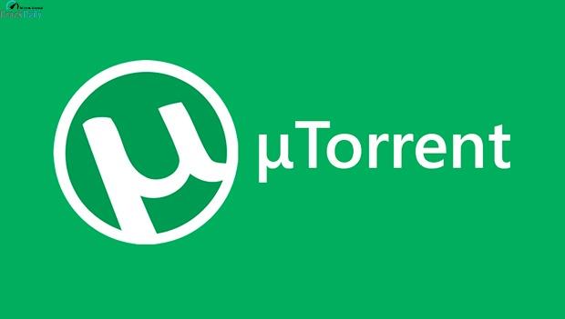 uTorrent Pro Cover