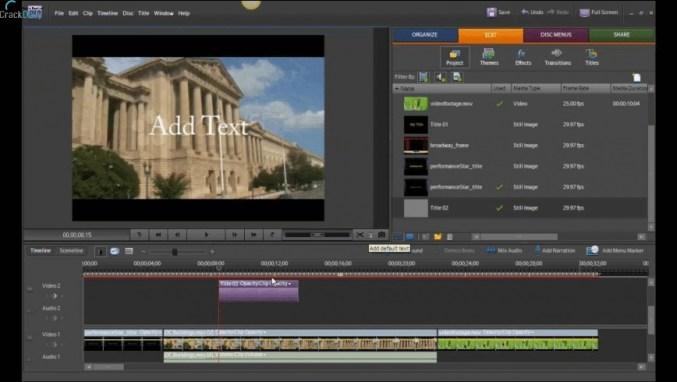 Adobe Premiere Elements Full Version Crack Download