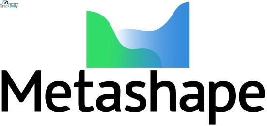 Agisoft Metashape Professional Cover