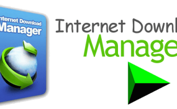 Internet Download Manager Crack