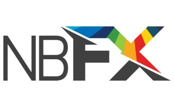 NewBlueFX crack download