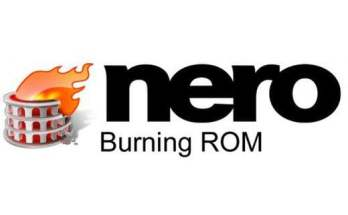 Nero StartSmart Crack