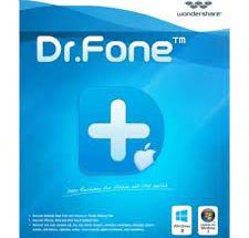 Dr Fone 12