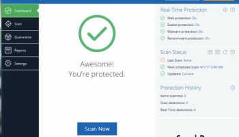 driver easy pro free trial
