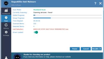 Malwarebytes 4 0 4 Crack With Keygen + Torrent (Lifetime) 2020