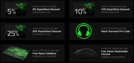 Razer Surround Pro Crack With License Key