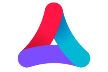 Aurora HDR Crack With Keygen & Patch Download