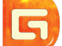 diskgenius 5.2 license code free download