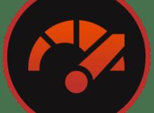 game firepro activation key