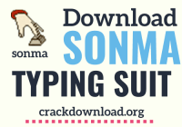 sonma typing expert download free