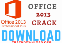 MS Office 2013 Crack + Product key Free Download 2020