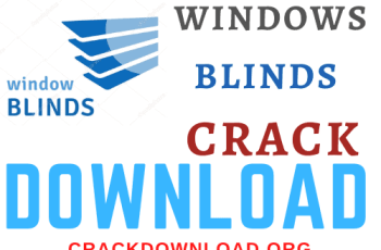 Stardock WindowBlinds Crack 10.85 Free Download 2020