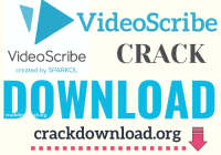 Videoscribe Crack With Activation Key Download 2020
