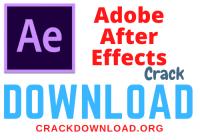 Adobe After Effects Crack + Torrent