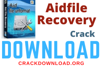 Aidfile Recovery Crack