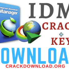idm crack patch download