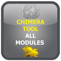 Chimera Tool Crack Setup v9.58.1613 + Activation Key [Premium]