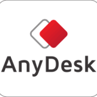 AnyDesk Premium 6.0.8 with License Key Full Cracked [Latest 2021]