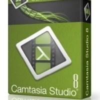 Camtasia Studio 2020.0.5 Crack + Keygen Torrent Free Download