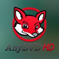AnyDVD HD 8.5.3.0 Crack + Full Keygen Free Version Download