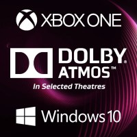 Dolby Atmos Windows 10 Crack & Premium [32bit + 64bit] Free Download