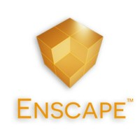 Enscape3D 2.9.0 Crack Plus Keygen Full Torrent 2021 Free Download